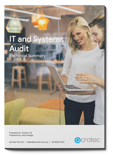IT-and-Systems-Audit_edited.png