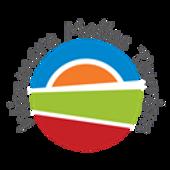 logo-1430907320.png