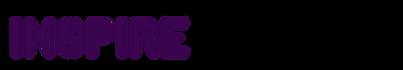 Inspire regions logo