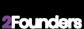 Farmers_2_Founders_Logo_White_Founder.pn