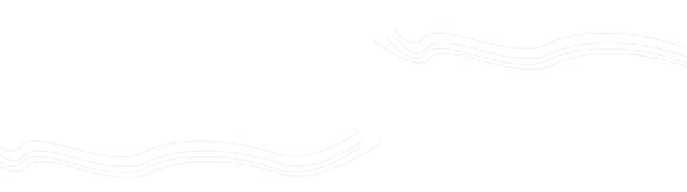 sevenmile venture lab bg 1 – 3.jpg