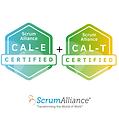 acsm badge.jpg