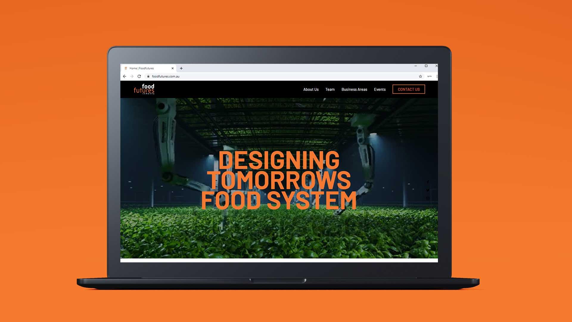 Food-futures-website.jpg