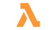 lambda_resources_3.299d6a5901be6ec9ffb72