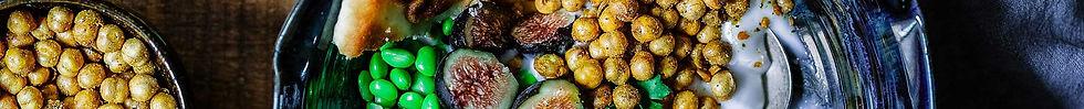 chickpea-salad.jpg