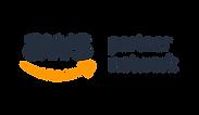 APN-Logo_large.png