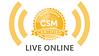 acsm-badge-2.jpg