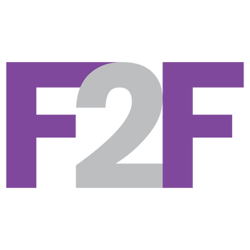 F2F_Icon.png