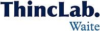 ThincLab Waite Logo (1).jpg