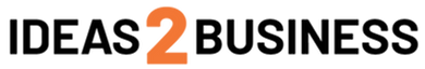 ideas 2 business program logo