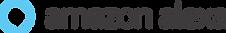 1200px-Amazon_Alexa_logo.svg.png