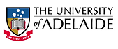 University-of-Adelaide.png