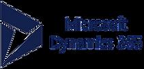 dynamics-365-logo-512.png