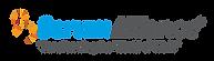 SAI_Tagline_Logo_RGB.png
