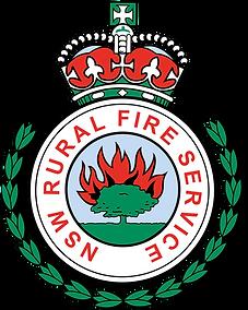 1200px-NSW_Rural_Fire_Service_logo.svg.p