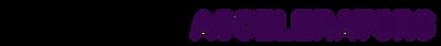 corporate accelerator logo