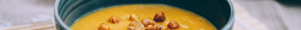 chickpea-soup.jpg
