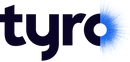 Tyro_Payments_Logo.png
