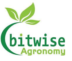 Bitwise%20Ag%20Logo_edited.jpg
