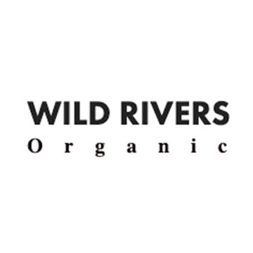 John-Biggs---Wild-Rivers-Organic-.jpg