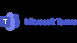 Microsoft-Teams-Emblem.png