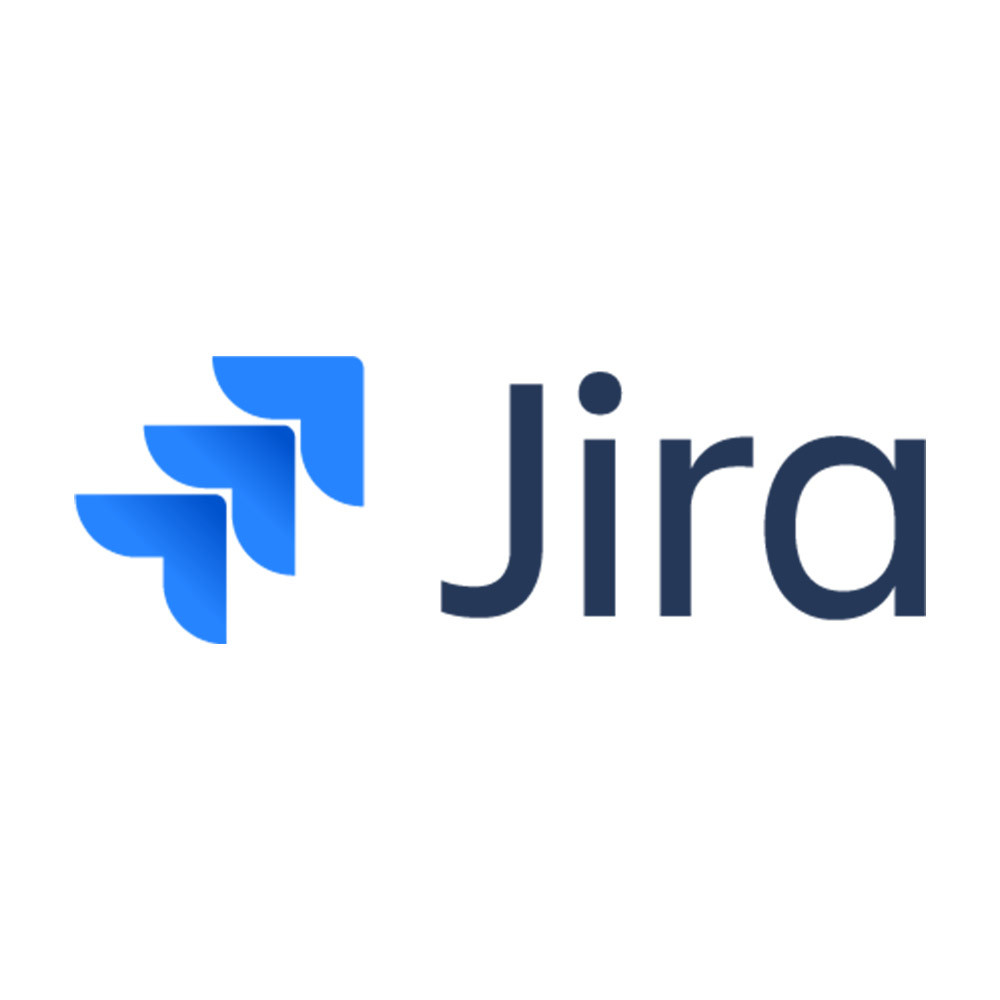 Jira software for Agile and Scrum practitioners