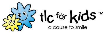 TLC-logo (1).jpg