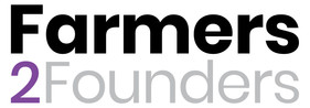 Farmers_2_Founders_Logo.jpg