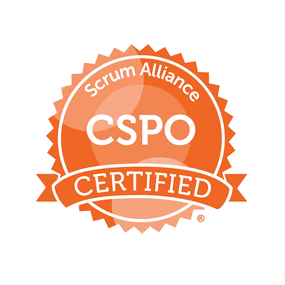 Sydney - Certified Scrum Product Owner (CSPO)