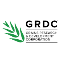GRDC.png