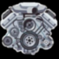 sales-funnel-engine.png