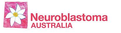 Logofinallarge-1.jpg