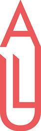 All_Lined_Up_Symbol_CMYK.jpg