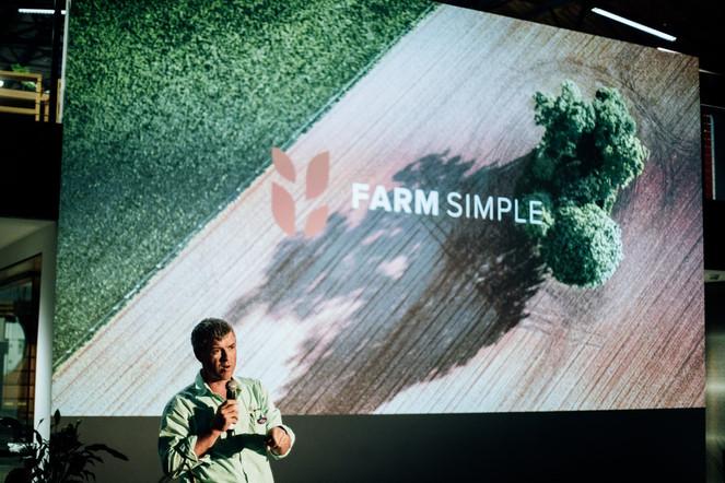 FarmSimple2.jpg