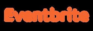 Eventbrite-for-web-e1493056668202.png