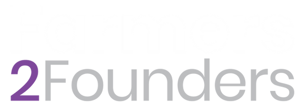 Farmers_2_Founders_Logo_Invert.png