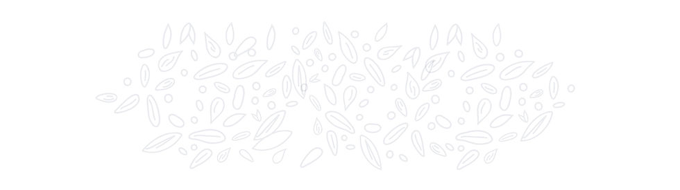 Grain Bg 2.jpg