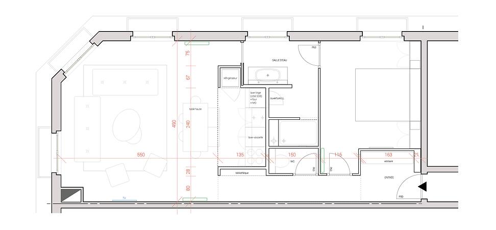 esmerae-architecture-interieure-dinard.p