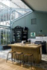 esmerae-acrhitecte-interieur-cuisineverr