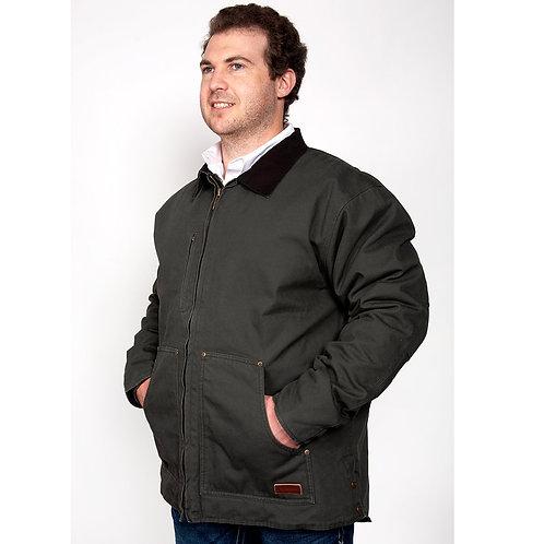 JC Men's - Diamantina Jacket