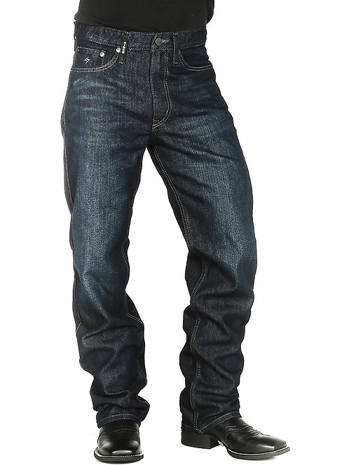 MENS GARTH BROOKS SEVENS BY CINCH JEANS