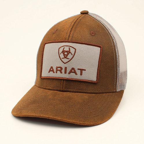ARIAT UNISEX CAP - A3003602