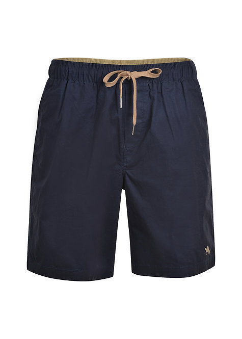 TC MENS DARCY SHORTS - NAVY