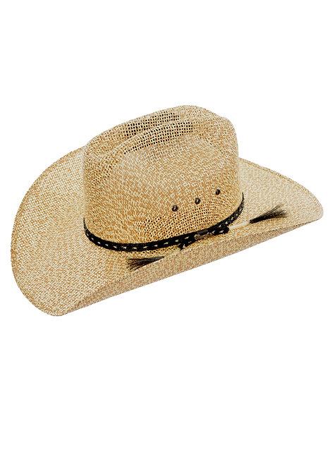 RICKY HAT  X0S1932HAT
