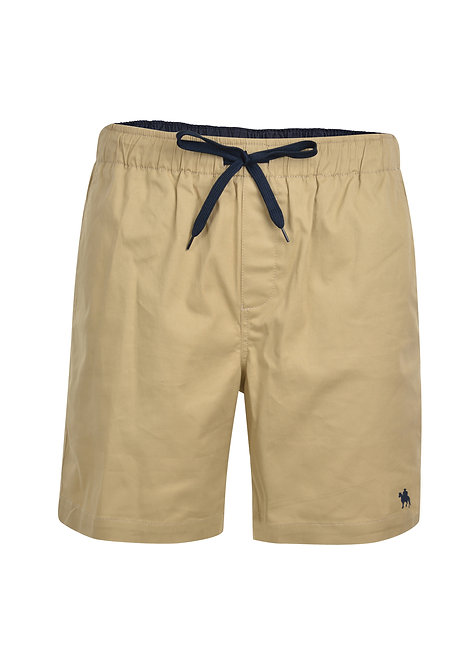 TC MENS DARCY SHORTS - SAND