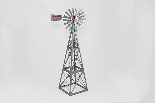 BC TOY Aeromotor Windmill 415