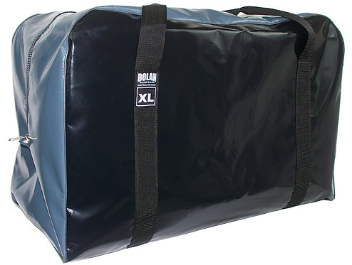 DOLAN XLARGE GEAR BAG