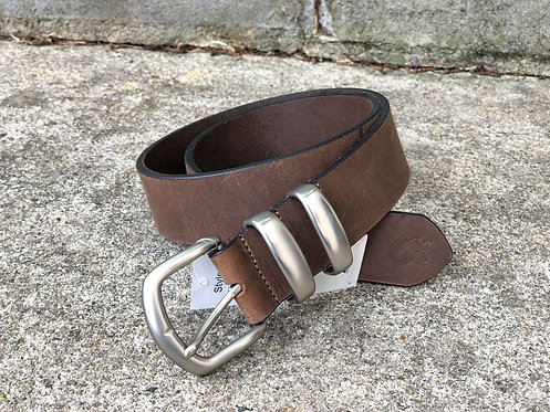 BOSS COCKY MUSTER BELT- VINTAGE -BL63VB