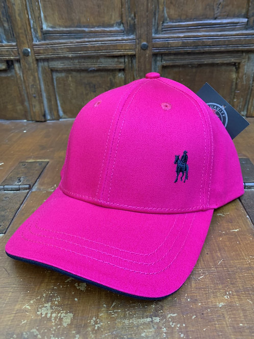 THOMAS COOK KIDS CAP