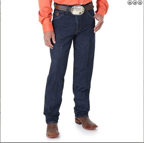 MENS WRANGLER 20X No. 25 Slim Fit Jean
